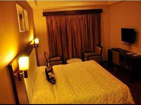Suites457