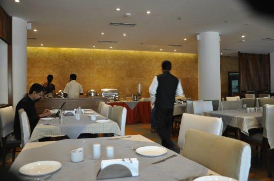 Restaurant472