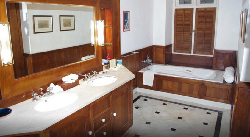 Toilette492