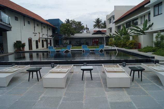 Pool567