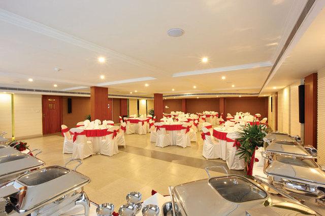 Restaurant579