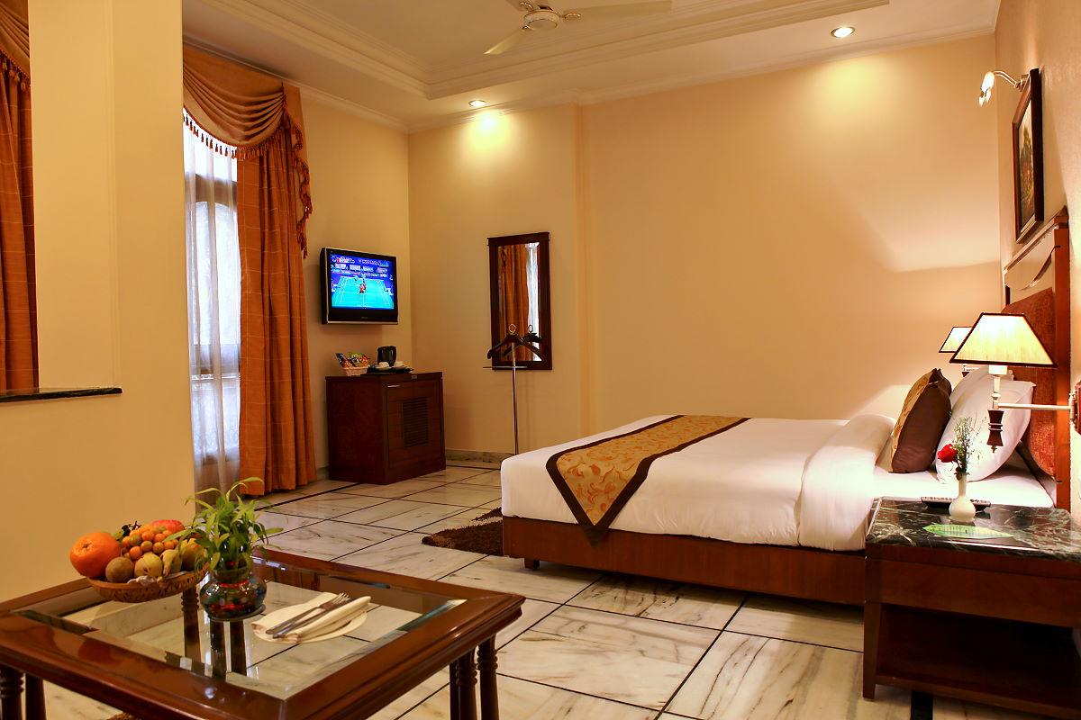 Executive Room 14