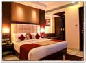 Premium Room 19
