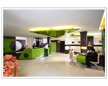Lobby29
