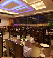 Restaurant46