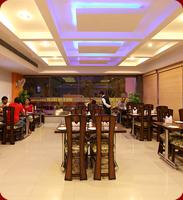 Restaurant47