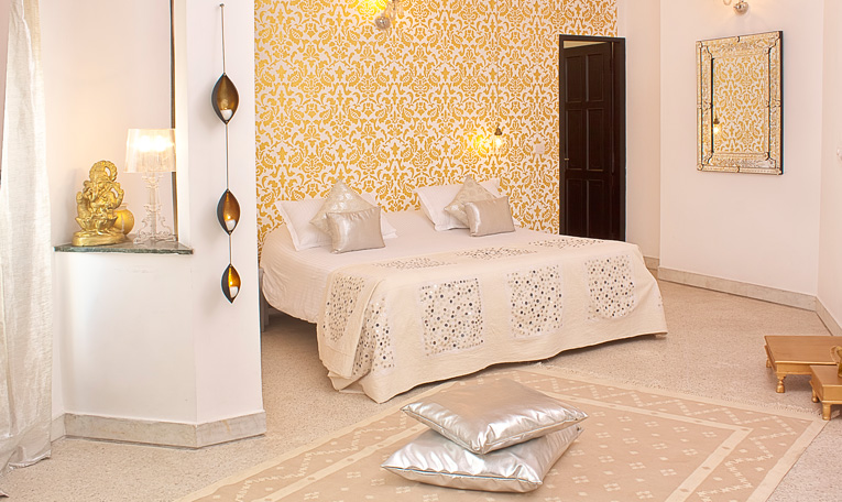 Suite Room65