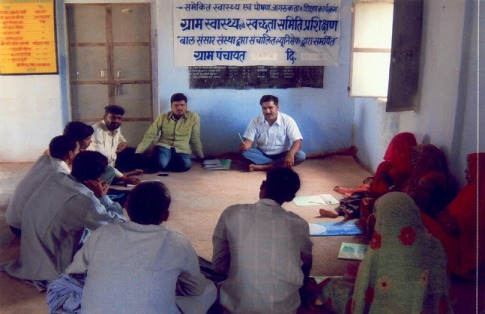 Thumbnail image for http://www.tag11india.com/systemfile/balsansarindia.org/3112528185463.jpg