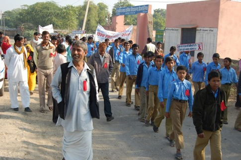 Thumbnail image for http://www.tag11india.com/systemfile/balsansarindia.org/3114854618431.jpg