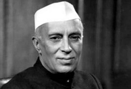 आज़ाद भारत को को नेहरू का तोहफा थी ये शिक्षण संस्था अमेरिका आज भी मानता है लोहा, दुनिया तरसती है एडमिशन को