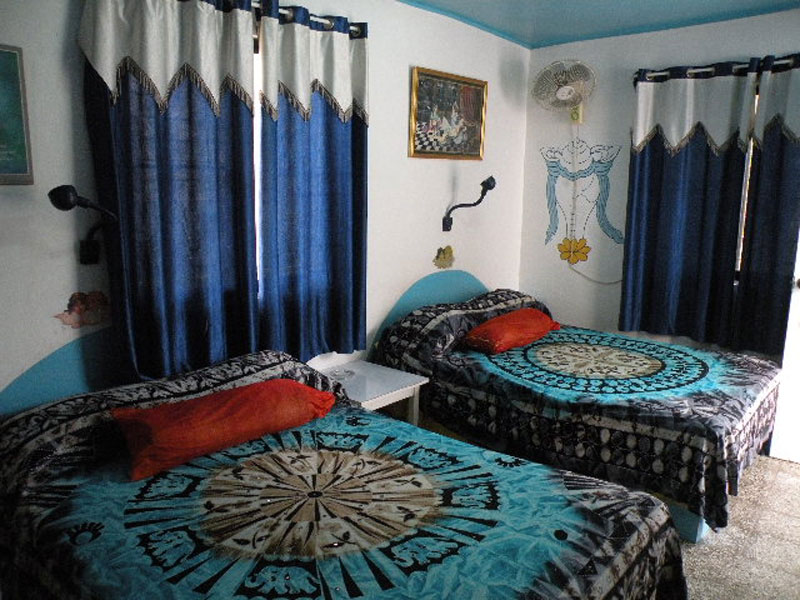 http://www.tag11india.com/systemfile/fiordilotohotels.com/10012015115420054.jpg