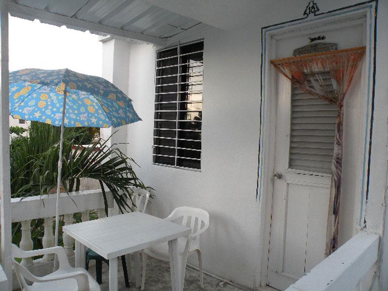 http://www.tag11india.com/systemfile/fiordilotohotels.com/10012015130543790.jpg