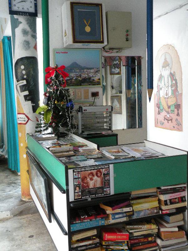 http://www.tag11india.com/systemfile/fiordilotohotels.com/10012015130649912.jpg