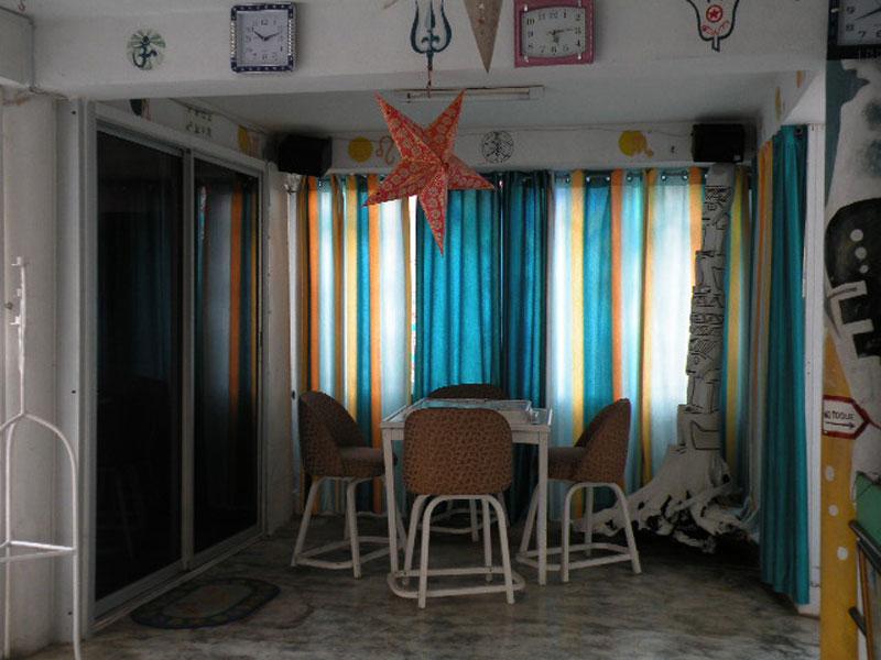 http://www.tag11india.com/systemfile/fiordilotohotels.com/10012015131250745.jpg
