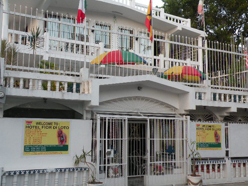 http://www.tag11india.com/systemfile/fiordilotohotels.com/10012015133318776.jpg