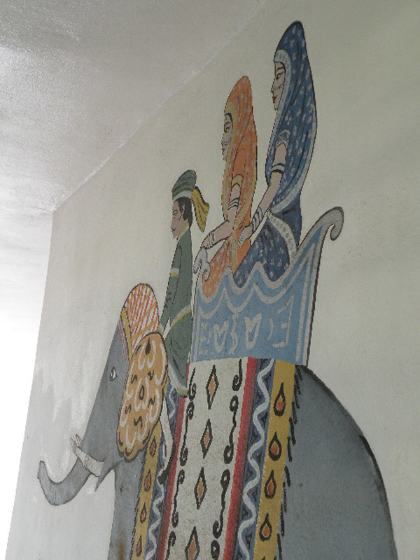 http://www.tag11india.com/systemfile/fiordilotohotels.com/10012015134144630.jpg