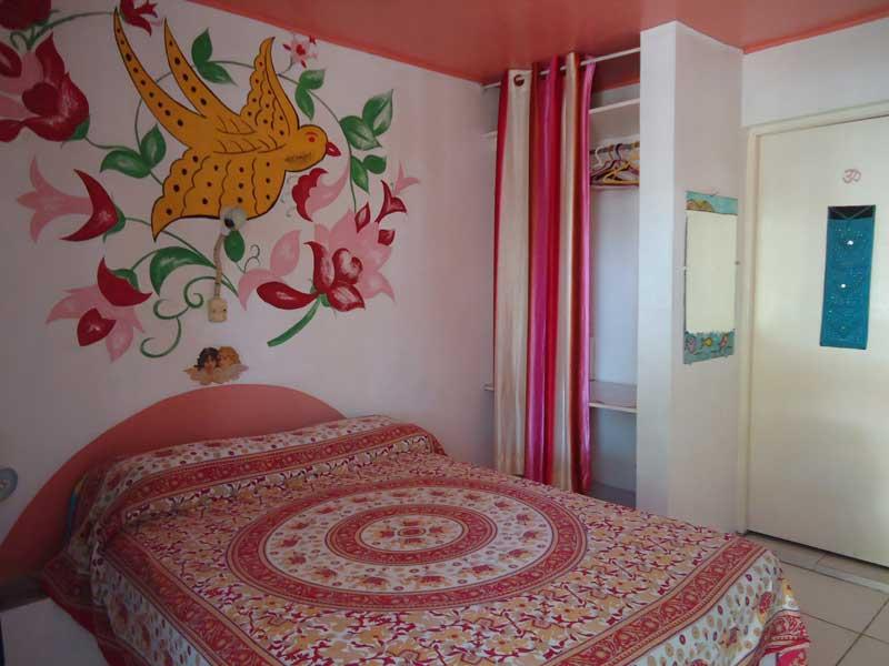http://www.tag11india.com/systemfile/fiordilotohotels.com/10012015140434637.jpg