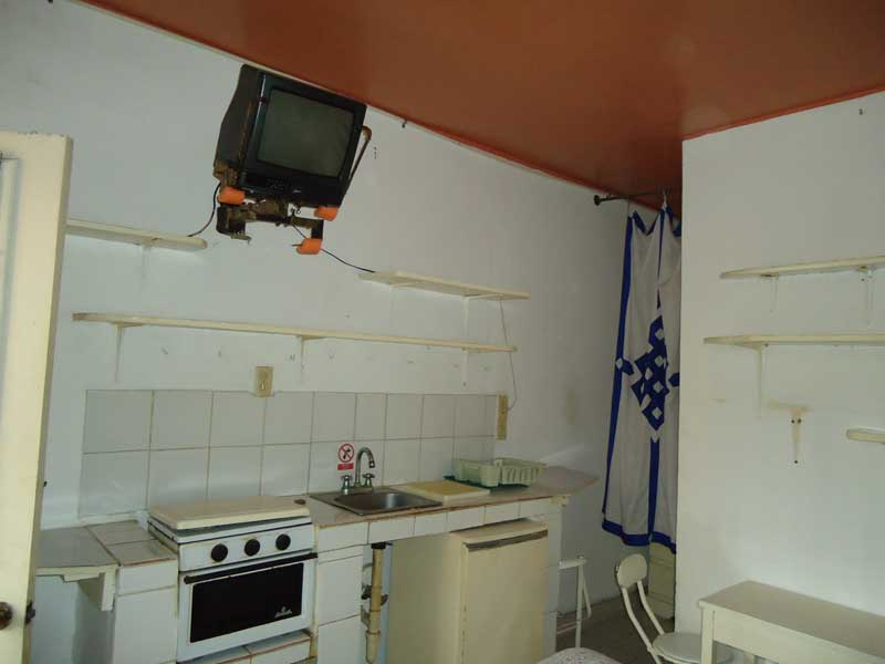 http://www.tag11india.com/systemfile/fiordilotohotels.com/10012015140526812.jpg