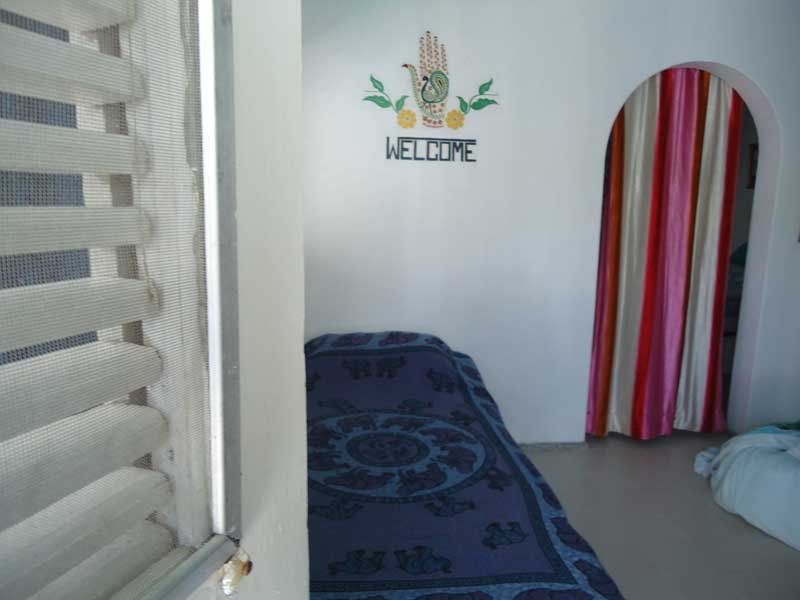 http://www.tag11india.com/systemfile/fiordilotohotels.com/10012015145935965.jpg