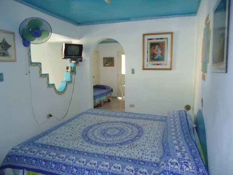http://www.tag11india.com/systemfile/fiordilotohotels.com/10012015152514354.jpg