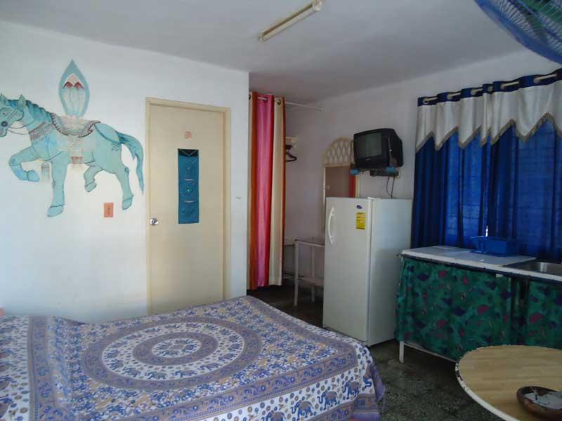 http://www.tag11india.com/systemfile/fiordilotohotels.com/10012015155012845.jpg