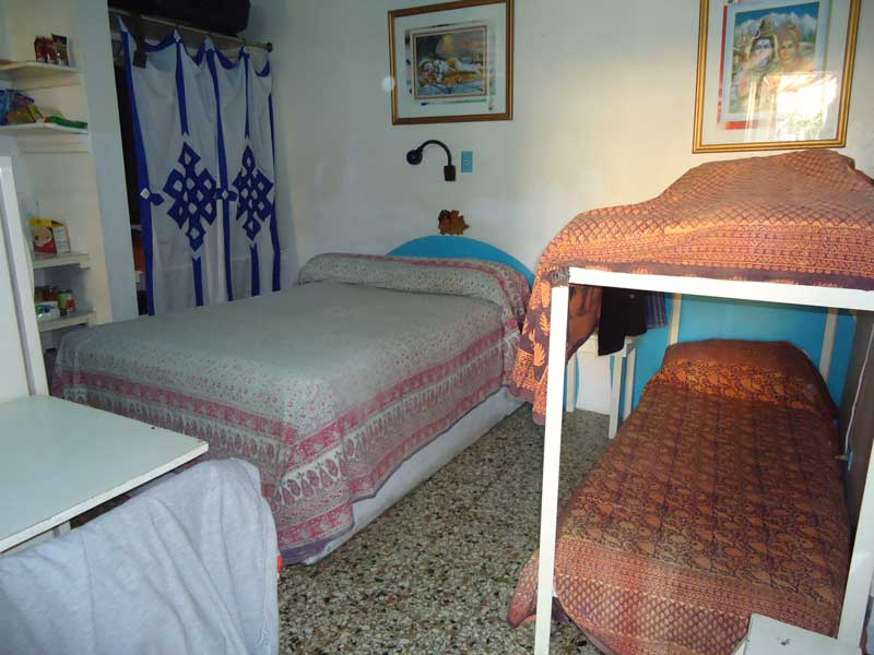 http://www.tag11india.com/systemfile/fiordilotohotels.com/10012015160449786.jpg