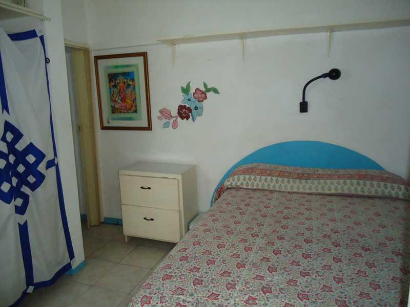http://www.tag11india.com/systemfile/fiordilotohotels.com/10012015163142841.jpg
