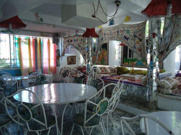 http://www.tag11india.com/systemfile/fiordilotohotels.com/10012015163942409.jpg