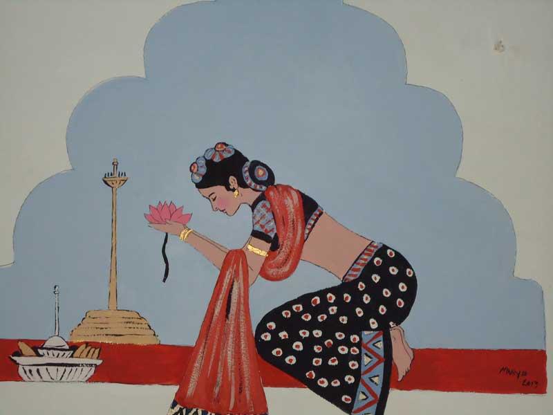 http://www.tag11india.com/systemfile/fiordilotohotels.com/10012015165848544.jpg