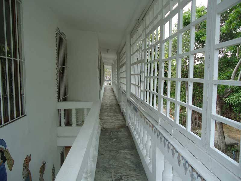 http://www.tag11india.com/systemfile/fiordilotohotels.com/10012015170700179.jpg