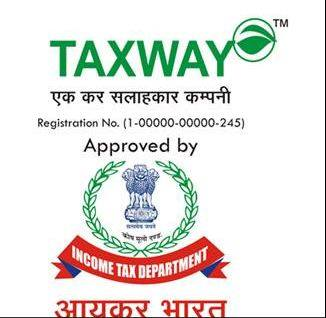 Advanced Taxway Services Limited