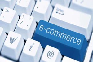 ई-कॉमर्स फर्मो को देनी होगी अब पैकेट बंद उत्पादों की पूरी जानकारी :