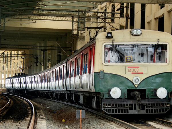 रेलवे शुरू करेगी