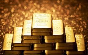 छह दिनों में बेचा 30 किलो सोना  पेटीएम  की