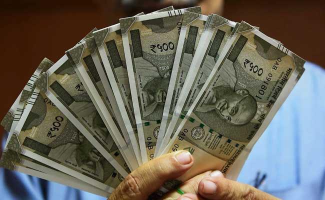 इनकम टैक्स विभाग ने साफ किया, बैंकों-पोस्ट ऑफिस से दो लाख रुपये से अधिक कैश निकासी पर अंकुश नहीं
