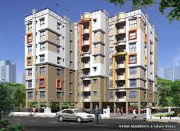"""दिल्ली विकास प्राधिकरण  ला रहा है  नई  """"हाऊसिंग स्कीम"""" :"""