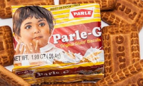पारले-जी (Parle-G) के बिस्कुट  के साथ- साथ अब दालें भी खा सकेंगे :