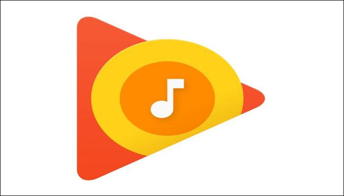 गूगल की प्ले म्यूजिक सेवा भारत में लॉन्च :