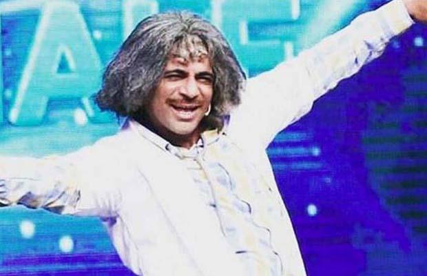 कपिल शर्मा के शो को रिप्लेस करेगा सुनील ग्रोवर का नया शो!