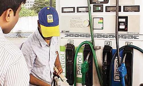 जानिए कब से देशभर में हर रोज पेट्रोल-डीजल के दाम घटेंगे-बढ़ेंगे ?