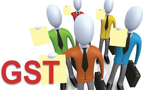 आखिरी मौका : GST के तहत कारोबारी करा लें रजिस्ट्रेशन