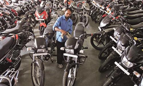 जानें क्या हैं कारण , हीरो मोटोकॉर्प की ये बाइकें अब नहीं खरीद सकेंगे :