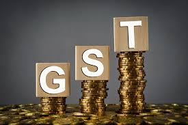 GST में टैक्स चोरी रोकने के लिए होंगी 2 नई एजेंसी :