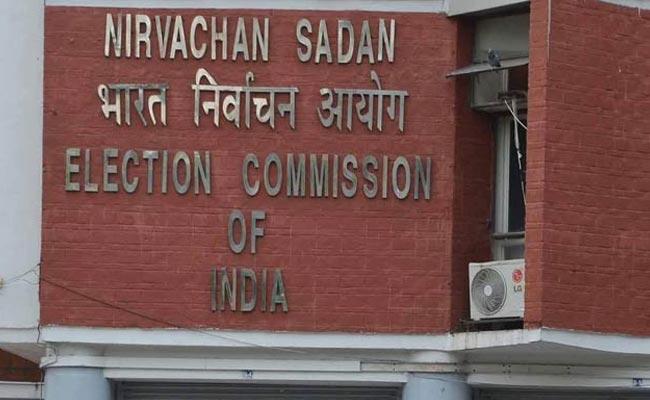 चुनाव आयोग को उम्मीदवारों को देनी होगी ट्विटर फेसबुक अकांउट की भी जानकारी :