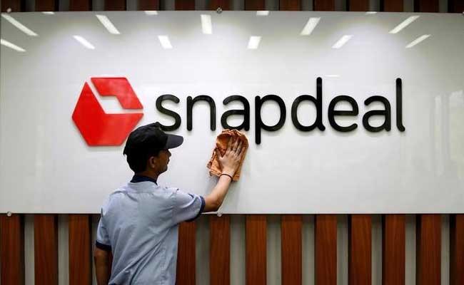 स्नैपडील के सभी कर्मचारियों को पिछले साल के मुकाबले अच्छा वेतन मिलेगा :