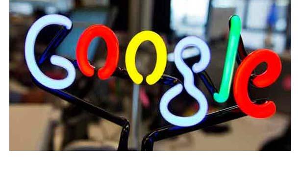गूगल और फेसबुक में जॉब का मौका :