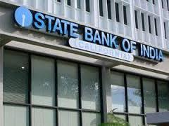 SBI के ग्राहकों को लगने वाला है झटका, बैंक अब चार्ज वसूलेगा :