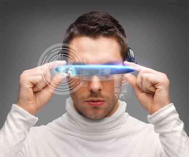 तकनीक से अब दिमाग को मिल सकेगी जुबान :