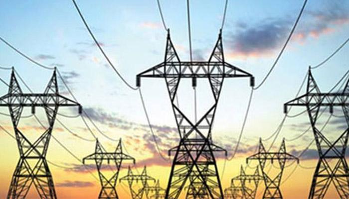 ग्राहकों से क्षतिपूरक शुल्क नहीं वसूल सकतीं बिजली कंपनियां :
