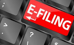 ज़ानिए ! 31 जुलाई तक ई-फाइल रिटर्न करने के क्या फायदे हैं? :